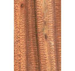 92213 Sf 1.0 Mm Cedarlam Laminates Snake Wood (Suede)