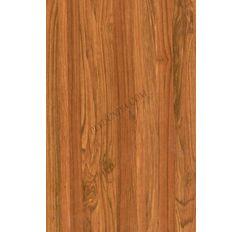 92215 Pu 1.0 Mm Cedarlam Laminates Gifford Woods (Glossy)