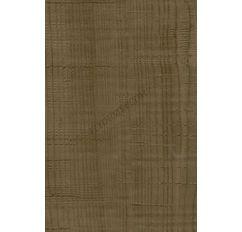 92216 Pu 1.0 Mm Cedarlam Laminates Mckelvin Logs (Glossy)