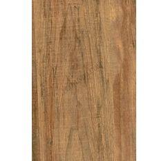 92218 Sf 1.0 Mm Cedarlam Laminates Nicollet Lumbers (Suede)