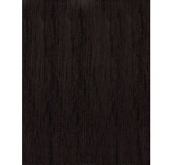 92515 Sf 1.0 Mm Cedarlam Laminates Smoked Oak (Suede)
