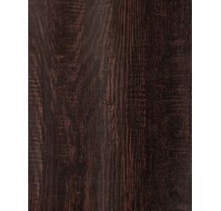 92520 Pu 1.0 Mm Cedarlam Laminates Antique Wood (Glossy)