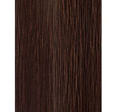 92540 Sf 1.0 Mm Cedarlam Laminates Black Forest Wenge (Suede)