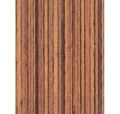 92544 Sf 1.0 Mm Cedarlam Laminates Crossfire Craftwood (Suede)