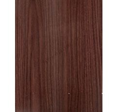 92579 Sf 1.0 Mm Cedarlam Laminates Irish Birke (Suede)