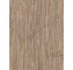 92853 Sf 1.0 Mm Cedarlam Laminates Pacific Plankwood (Suede)