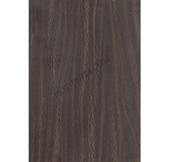 92871 Sf 1.0 Mm Cedarlam Laminates Lagrande Lace Wood (Suede)