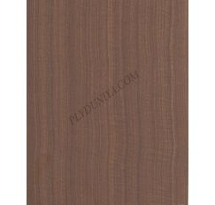 92873 Sf 1.0 Mm Cedarlam Laminates Philips Pine (Suede)
