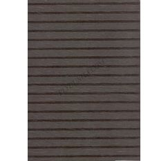 2248 Th-Hz 1.0 Mm Durian Laminates Cuban Oak (Twinkle Horizon )
