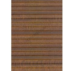 2293 Th-Hz 1.0 Mm Durian Laminates Caramel Caoba (Twinkle Horizon )