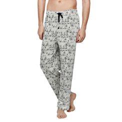 Traveller-Men Pyjama