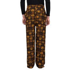Aloha-Men Pyjama