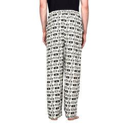 Camera-Men Pyjama