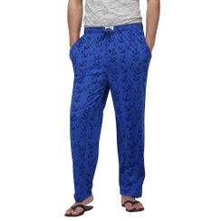 Anchor-Men Pyjama