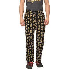 Dollar and Rupee-Men Pyjama