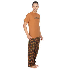 Aloha-Men PJ Set
