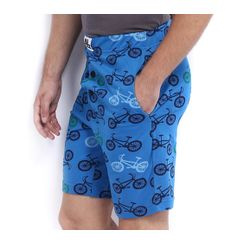 Cycle-Men Shorts