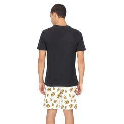 No you do it-Men Shorts Set