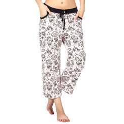 Dreams -Women Capri