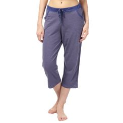 Denim -Women Capri