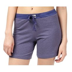 Denim -Women Shorts