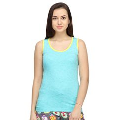 Fashion -Women Tank Top