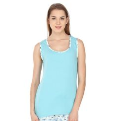 Nymph -Women Tank Top