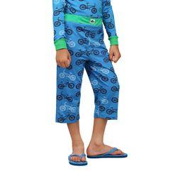 Cycle -Kids Pyjama