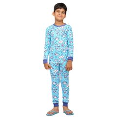 Dreams-Kids PJ Set