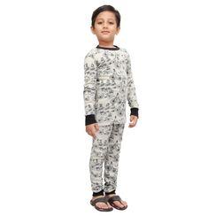 Traveller-Kids PJ Set