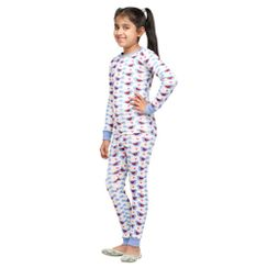 Chirpy-Kids PJ Set