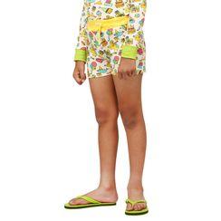 Celebration-Kids Shorts