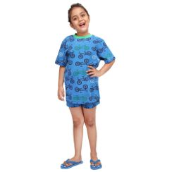 Cycle-Kids PJ Set