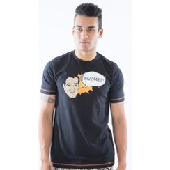 Whats Up!-Men Tee