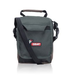 Compact Army Small Sling Bag