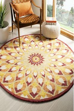 Handmade Rugs Carpets Online In India