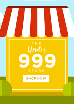 999 Store