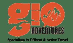 GIO Adventures