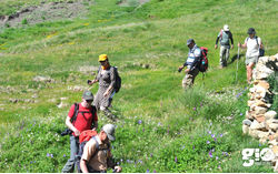 Go active in the world renowned Kullu and Manali Valley