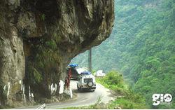 Exploration of the quaint West Sikkim region with Gangtok