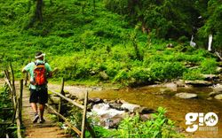 Multi Sport Trip : Yuksom (West Sikkim)