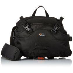 Lowepro Inverse 100 AW Camera Beltpack