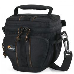 Lowepro Adventura TLZ 15 Top Loader Bag