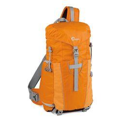 Lowepro Photo Sport Sling 100 AW Sling Bag