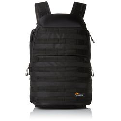 Lowepro Protactic 450AW Camera Backpack