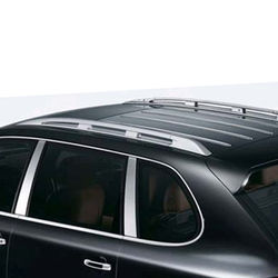Car Roof Rails Car Exterior Styling Accessories Carplus