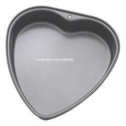 Heart Baking Pan(9 Inch)