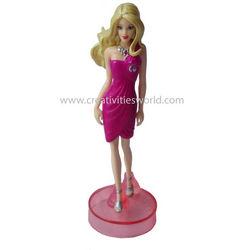 Disney Doll 5
