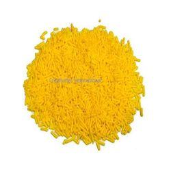 Yellow Vermecelli