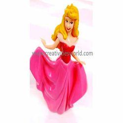 Disney Princess Doll 2